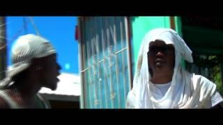 Skinny Banton & Terror Kid-Jab Swag Turn Up(official video)