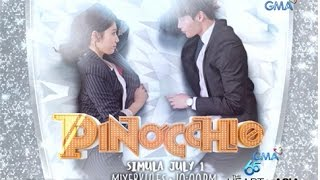 GMA Online Exclusive: