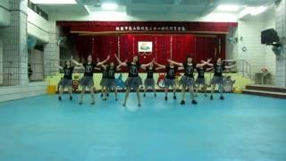 A Moment Of Romance (天若有情) - Line Dance (by Mayee Lee and Amy Yang)