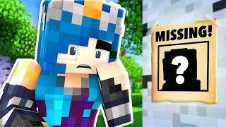 WE LOST OUR BABY!! | Krewcraft Minecraft Survival | Episode 6