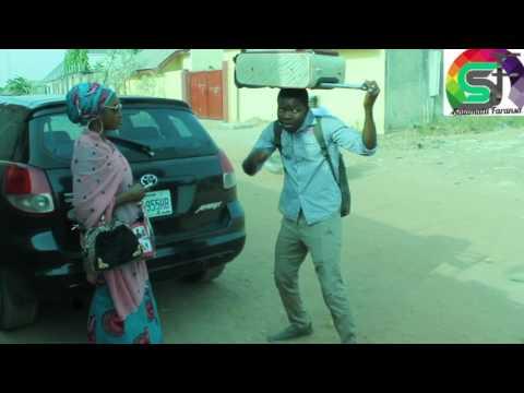 Xxx Mp4 Hausa Arewa Comedy Episode 1 Dadin Ilmi 3gp Sex