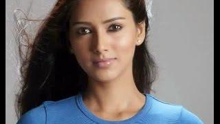 Pemeran Dewi Darma Dalam Film Ashoka
