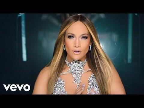 Xxx Mp4 Jennifer Lopez El Anillo Official Video 3gp Sex
