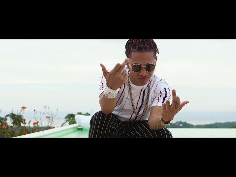 Xxx Mp4 Jc La Nevula Tanto Que Llore Feat Jakel Black VIDEO OFICIAL 3gp Sex