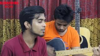 Bangla / বাংলা Love Song - O Amar Bondhu Go| Bangla New Song 2017| Bangla / বাংলা Love Mashup(Cover)