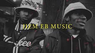 """Old School instrumental Hip Hop """"Por la Acera"""" [Free]"""