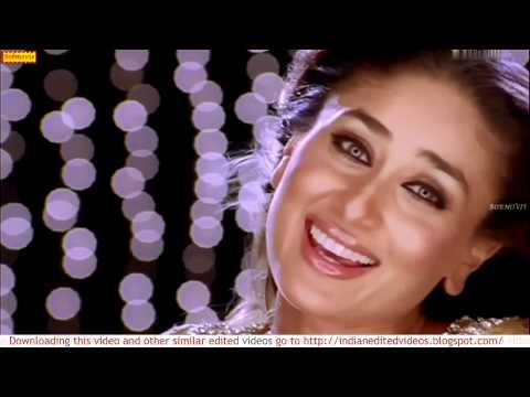 Kareena Kapoor Super Hot Item Song Its Rocking Kya love story hain HD 1080p