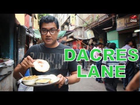 Xxx Mp4 INDIAN STREET FOOD TOUR IN KOLKATA Dacres Lane Tarka Kulcha INDIAN FOOD 3gp Sex