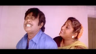 RARE COMEDY | Goundamani Senthil Comedy | Goundamani Senthil Full Comedy Collection | Super Comedy