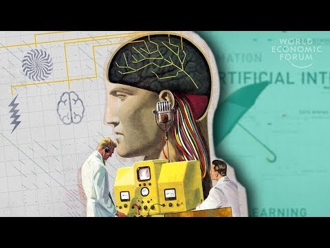AI on Track to Achieving Superintelligence?