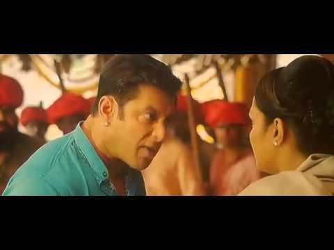 Xxx Mp4 Kick Salman Dialog 3gp Sex