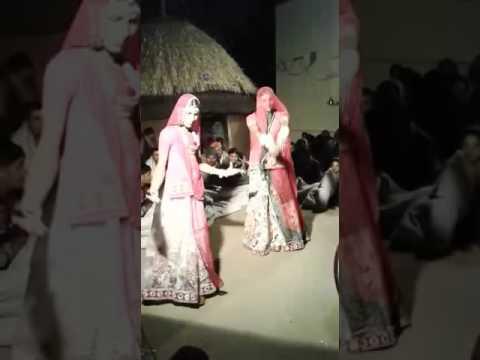 Xxx Mp4 Jodhpur Ka Rajasthani Video 3gp Sex