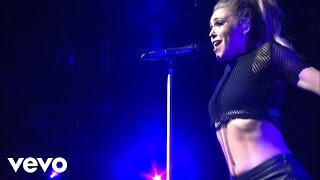 Rachel Platten - Speechless (Live on the Honda Stage)