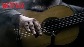 NARCOS | المقدمة التشويقية للموسم 4 | Netflix HD