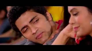 Du Chokhe Tor Swapne Full Song   Bawal   Arjun   Ritabhari   Akassh   Tollywood Bangla   YouTube 240