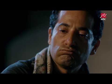 Xxx Mp4 الحلقة الأخيرة في مشهد مؤثر انهيار يونس بعد مقتل شبل بدلا منه فى يونس ولد فضة 3gp Sex