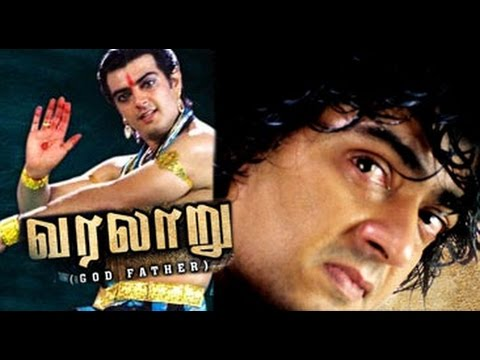 Xxx Mp4 Varalaru Full Movie HD 3gp Sex