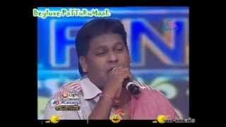 asianet mailanchi grand finale aasif kappad