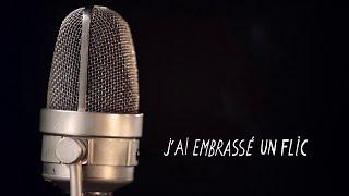 Renaud - Les chansons du nouvel album : J'ai embrassé un flic