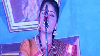 Kannada Natak opening village natak full HD 2017