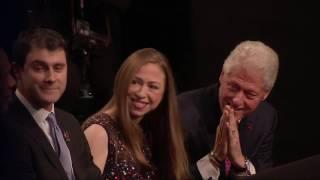 FULL VIDEO: Donald Trump vs Hillary Clinton - 3rd Presidential Debate