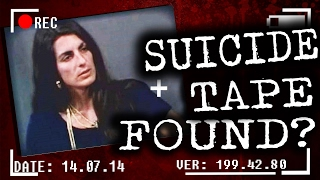 Christine Chubbuck's Leaked Footage | Debunked
