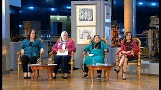 حلقة خاصة: هل تقدم قوانين الأحوال الشخصية الحالية حماية كافية للمرأة العربية؟ برنامج نقطة حوار