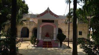 सहारनपुर के हिंसा प्रभावित गांव शब्बीरपुर के लोगों से बातचीत