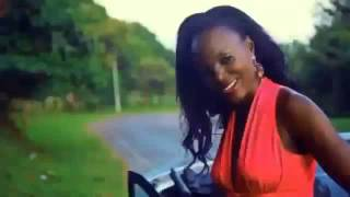 Hindu Asha Kankwagale New Ugandan music Video DjDinTV   YouTube