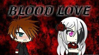 Vampire's Crush   Part 1   Gachaverse (read desc.)
