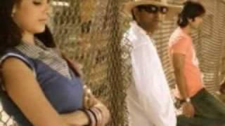 Yaba Daba Yahoo - Chance Pe Dance - Full Song HD