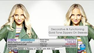 HSN | Fashion & Accessories Clearance Up To 60% Off 01.12.2017 - 11 PM