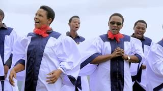 Siku Kuu by Kigoma Mjini SDA Church Choir Official Video