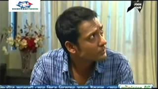 স্বামীর অনুমতি নিয়ে স্ত্রী নিজের দৈহিক চাহিদা মেটাই তার পছন্দের ছেলের সাথে | Bangla Crimes