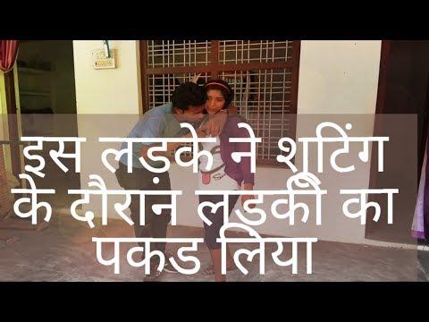 Xxx Mp4 Hot Bhojpuri Xxxxxxxxxxxx 3gp Sex