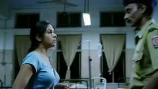 Asin sexy boobs show unseen sexy video 2014