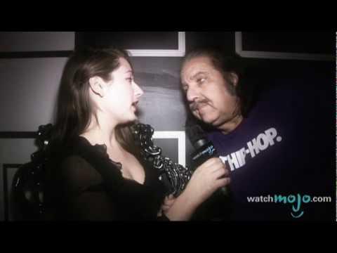 Xxx Mp4 King Of Porn Ron Jeremy Interview 3gp Sex