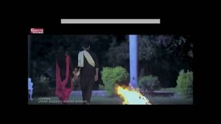Das Ja ni das ja Kudiye ■ Minda Singh■ New punjabi Song 2017■Being Punjabi