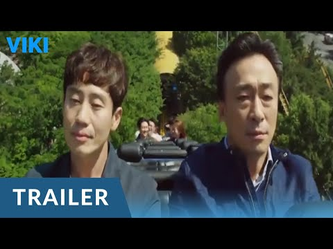 Xxx Mp4 WHAT A MAN WANTS OFFICIAL TRAILER Eng Sub Shin Ha Kyun Lee Sung Min Song Ji Hyo Lee El 3gp Sex