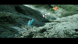 Point Break (2016) Trailer [HD]