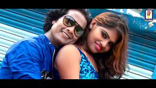 Kripasindhu Sarkar | চোখের তারা | Chokher Tara | HD New Purulia Video Song 2017 | Bangla Song Album