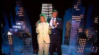 TOPPOP: Anita Meyer & Lee Towers - We've Got Tonight