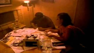 Geto Boys - Mind Playing Tricks on Me (Explicit)
