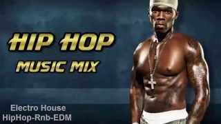 Hip Hop Rap Motivation Workout Music 2015 VOL1