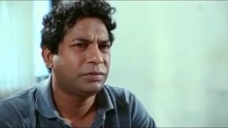 Mosharraf Karim funny interview