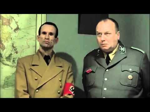 ролик про гитлера и украину-чи2