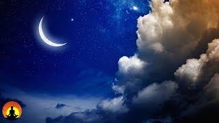 Meditation Music, Sleep Music for Babies, Classical Sleep Music, Lullaby Music, Calm, ♫E205