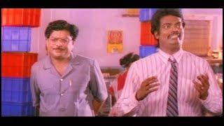 Malayalam Comedy | Jagathy, Salim Kumar, Mukesh Comedy Scenes | Malayalam Comedy Scenes | Comedy