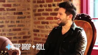 Dan  Shay  Story  Song Stop Drop  Roll