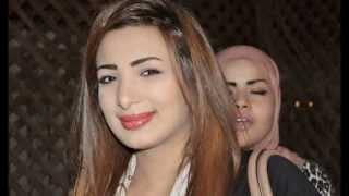وفاة الفنانة صفاء المغربي بعد سماعها خبر رحيل ابنتها - اللحظات الأخيرة للفنانة الشابة